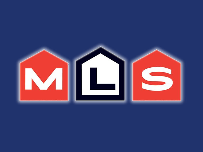 View all the Nanaimo, British Columbia homes and properties for sale on the MLS (Multiple Listing Service).